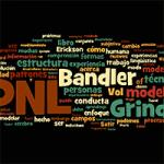 PNL aplicada al canto
