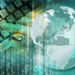 Estrenamos Vox Tools y dominio nuevo