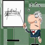 Cómo aprender a cantar bien sin hacer clases