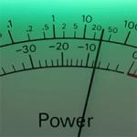 ¿Qué es el belting y cómo lograr hacerlo?