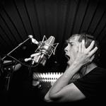 7 consejos para grabar voces en estudio que no te puedes perder