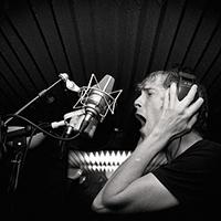 consejos para grabar voces en estudio
