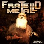 Tercera edad y metal extremo con Cesare Bonizzi