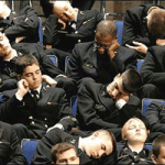 Cómo modular la voz para hablar y que tu público no se duerma