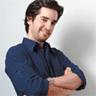 Álvaro Tineo - Murcia