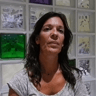 Carmen Cros