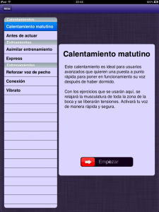 captura_2 (1)