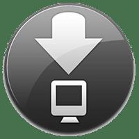 vox tools descargas