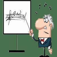 Aprender a cantar bien sin hacer clases