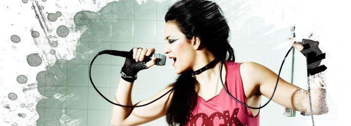 Cantar mejor
