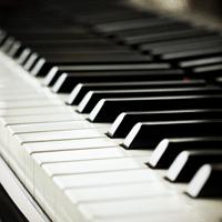 escalas musicales
