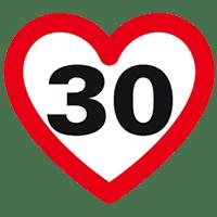 hábitos en 30 días