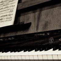 hacer bien los ejercicios de canto