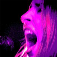 problemas comunes al cantar