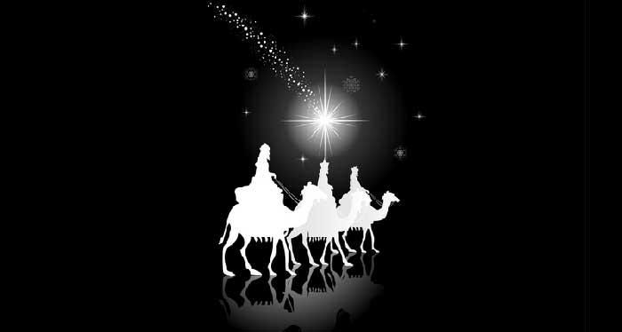 Ver Fotos De Los Reyes Magos De Oriente.Carta A Los Reyes Magos De Oriente De Parte De Tu Voz